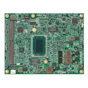 MEDM-B603