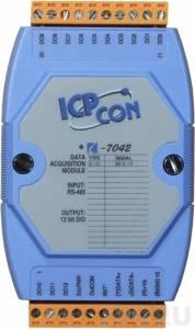 I-7042 - ICP DAS