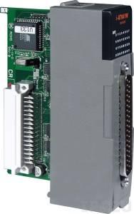 I-87041W - ICP DAS