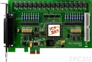 PEX-P16POR16i